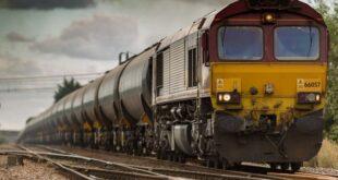 Setor ferroviário greve comboios CP
