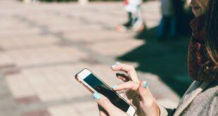 AHRESP RISEHORECA HORECA aplicação telemóvel tecnologia restauração alojamento