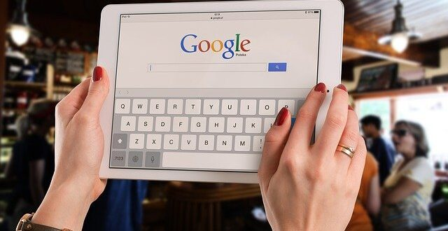 Google empresas responsabilidade social mulheres grupos subrepresentados