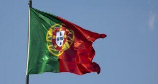 jorge sampaio Mês da Diversidade Europeia 2021 Carta Portuguesa para a Diversidade Portugal bandeira portuguesa