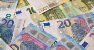 crescimento económico OCDE dinheiro economia portuguesa PIB crescimento