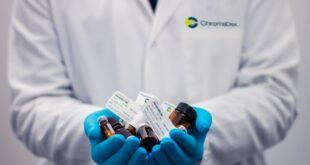 medicamentos comprimidos mercado de medicamentos