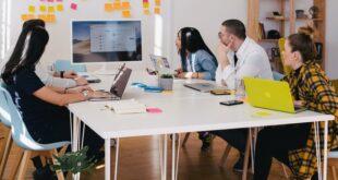 PME empresas distinção PME Excelência reunião