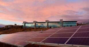 marcas sustentáveis empresas produtos ambiente responsabilidade social sustentável parque solar empresas