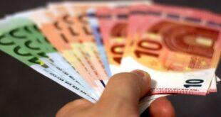 salário medio bruto dinheiro remuneração notas