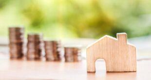 IMI impostos Autoridade Tributária AT casas dinheiro