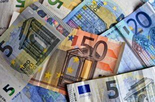 juros da dívida economia mercado estado português BCE