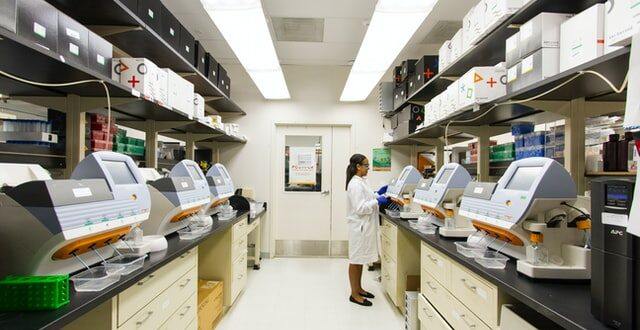 Medicina Prémio Healthcare Excellence Investigação médico