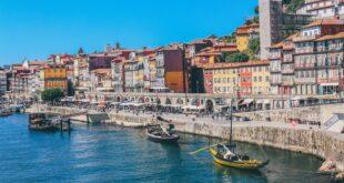 Tomorrow Tourism Leaders – Super Edition Porto Turismo hotelaria responsabilidade ambiental inovações empresas ambiente sustentabilidade
