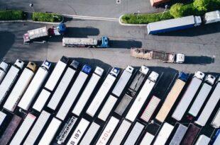 transição energética alterações climáticas empresas PME pandemia carros camiões