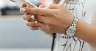 Continente Continente Labs tecnologia supermercados app aplicação transformação digital inovação telemóvel