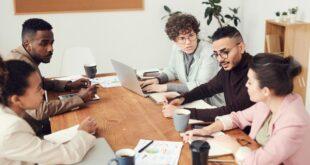 IAPMEI Programa Apoiar PME empresas reunião equipas