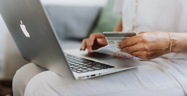 VTEX ecommerce empresas tecnologia multinacional