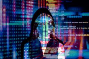 CDI Portugal Realidade Virtual tecnologias