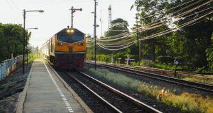 Greve CP trabalhadores comboios de Portugal Porto Minho e Oeste