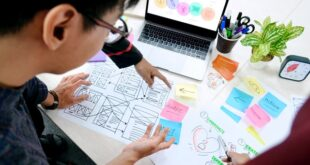 EDIGMA transição digital Customer Experience CX empresas negócios Investigação e Desenvolvimento tecnologias