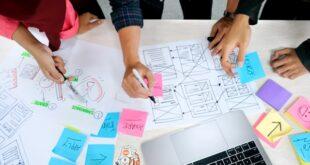 Sitel Group Customer experience cx recrutamento novos colaboradores customer care