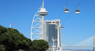 Franchising Associação Portuguesa de Franchising mercado economia imobiliário hotel lisboa