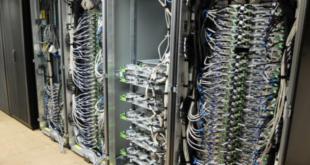 supercomputação Computação de Alto Desempenho Centro Tecnológico da Indústria de Moldes, Ferramentas Especiais e Plásticos Universidade de Coimbra