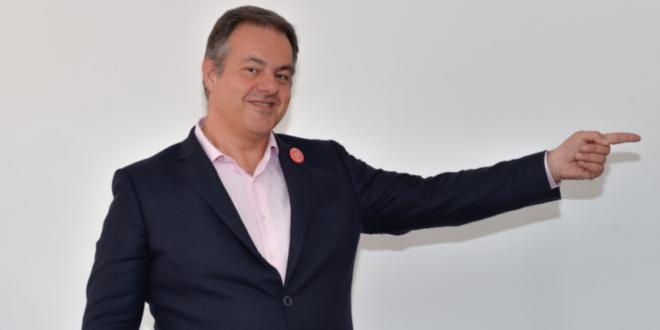 Luís Duarte MSPA