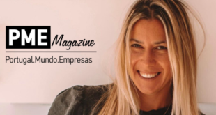 Maria Pessanha Mãe com Onda Influenciadora digital