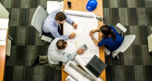 APESPE-RH trabalho selo de qualidade M7 World Employment Confederation Confederação do Comércio e Serviços de Portugal