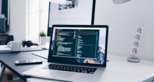 PME digital processos de automatização transformação digital teletrabalho regime híbrido Rioch Europa computador