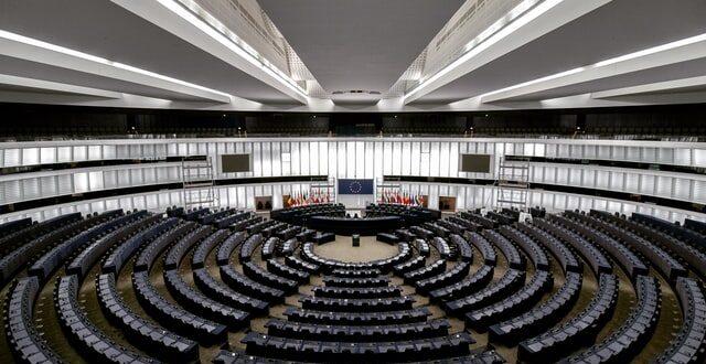 Certificado Digital Covid-19 União Europeia Comissão Europeia Parlamento Europeu passaporte pandemia covi-19