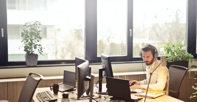 Prémios Fortius Contact Centers equipas trabalho empresas
