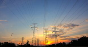 REN hub digital open data informação setor da energia