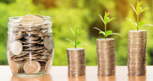 Economia portuguesa dinheiro moedas crescimento económico COSEC – Companhia de Seguro de Créditos Euler Hermes Zona Euro