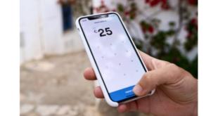 Verse MB WAY Portugal aplicação de pagamentos tecnologia