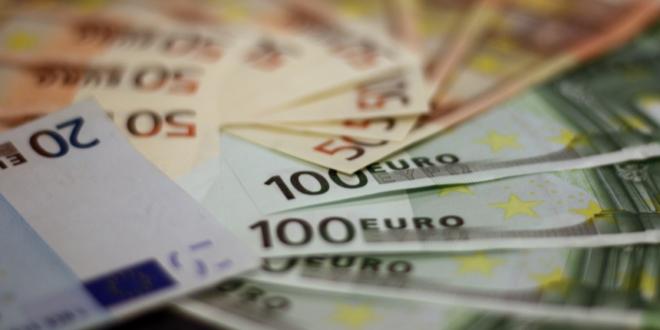 Portugal PIB dinheiro zona euro União Europeia
