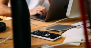 Sovos PetaPilot Saphety SAF-T transformação digital faturação eletrónica empresas