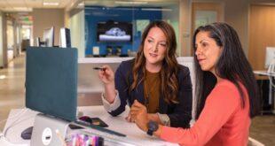 mulheres Projeto Promova empresas negócios igualdade de género igualdade de oportunidades cargos de liderança diversidade inclusão
