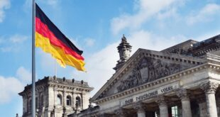 Câmara de Comércio e Indústria Luso-Alemã CCILA Alemanha Portugal empresas negócios B2B