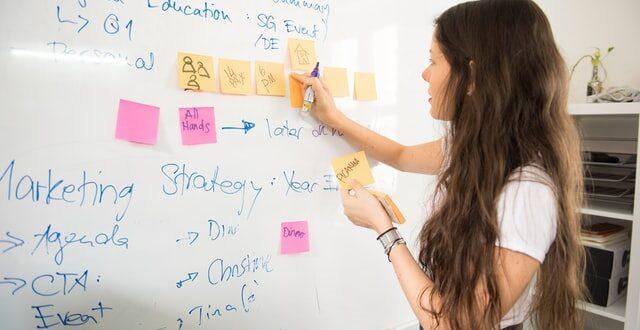 Starter Business Acceleration 2021 startup ideias energia EDP