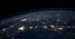 NATO Innovation Challenge -Spring 2021 Lisboa planeta Terra espaço NATO tencologia