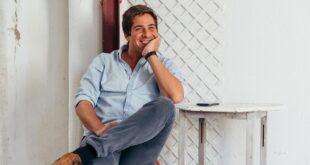 Tiago Santos Paiva