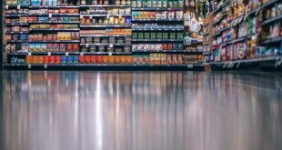 supermercado aldi arquivo