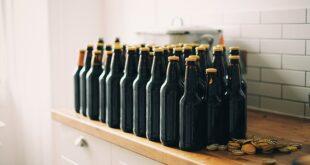 setor cervejeiro cerveja