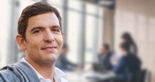 Entrevista Nuno Horta