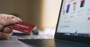 Dia das Compras na Net