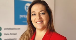 Sónia Lage Lourenço