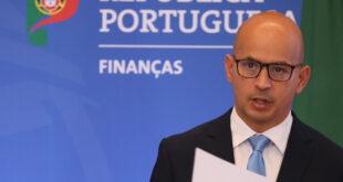 João Leão culpa pandemia dívida