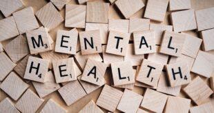 Saúde Mental