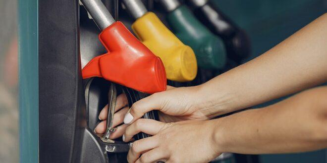 gasolineira