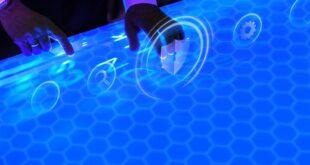 inovação encontro transformação digital créditos rawpixel